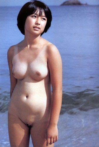 Imagetwist Yukikax Ru My Hotz Pic Best Sexy