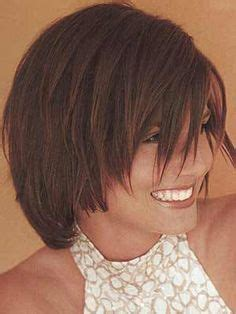 difference between soft layers and choppy layers undone short hairstyle for fine hair short hair pixie