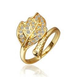 gold rings design for gold ring new design 2015
