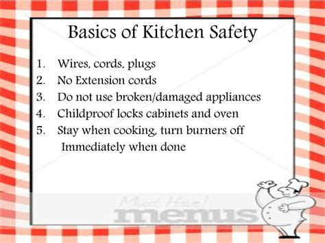 kitchen safety on home design inspirations with kitchen safety jpg view kitchen safety decoration ideas collection wonderful