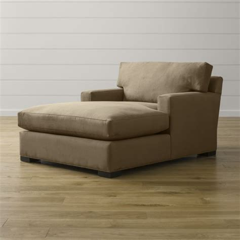 loveseat chaise lounge sofa sofa lounges design sofa with chaise lounge modern the
