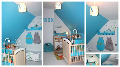 luminaire chambre bebe garcon davaus net luminaire pour chambre bebe garcon avec des id 233 es int 233 ressantes pour la