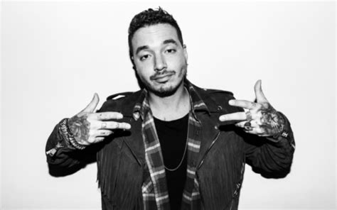 j balvin old songs j balvin s quot bobo quot reaches no 1 on billboard s hot latin