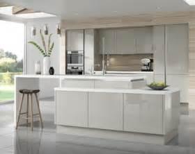 Light Grey Kitchens 1000 Ideas About Light Grey Kitchens On Midcentury Kitchen Torches Grey Kitchens