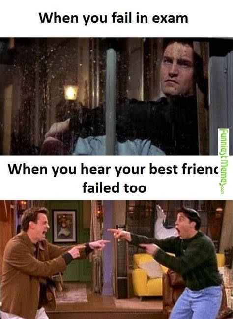 Funny Memes About Friends - funny memes funniest memes pinterest this is me