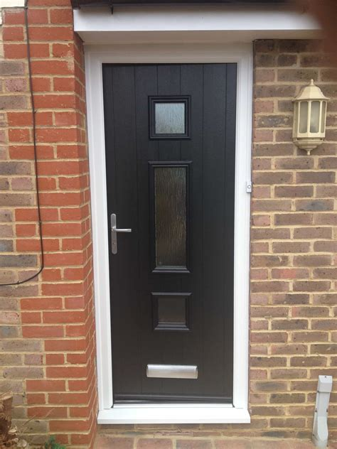 replacement glass for exterior doors front entrance doors exterior doors replacement surrey