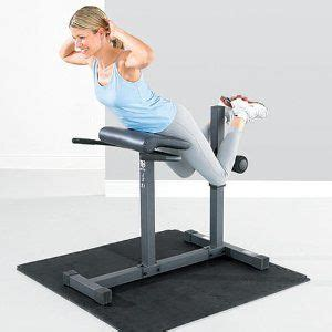 apex hyperextension bench find out more about an abdominal exercise equipments
