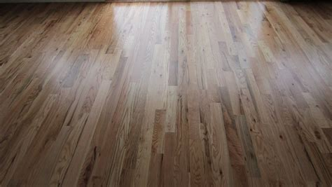 1 vs 2 oak flooring oak vs white oak hardwood flooring which is better