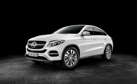 mercedes benz gle class prices  reviews specs  car connection