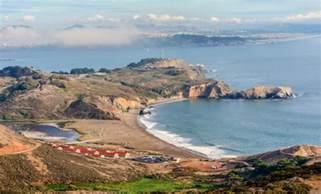 rodeo beach rodeo beach sausalito ca california beaches