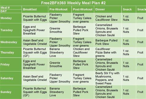printable diet plan to lower cholesterol low cholesterol diet low cholesterol recipes autos post