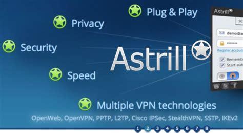 astrill apk astrill vpn скачать андроид бесплатно