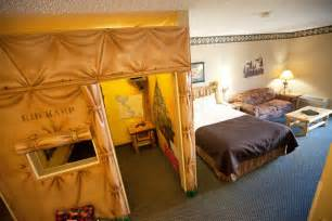 Great Wolf Lodge Williamsburg Rooms - book great wolf lodge cincinnati mason in mason hotels com