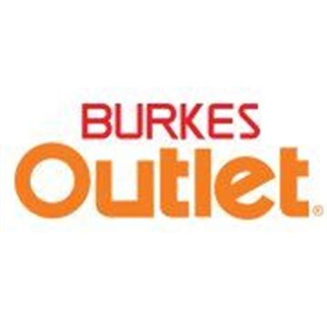 burkes outlet salaries glassdoor