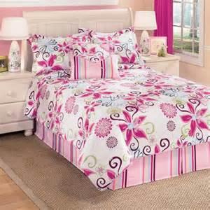 pink bed sets for bedding sale on bedding sets home