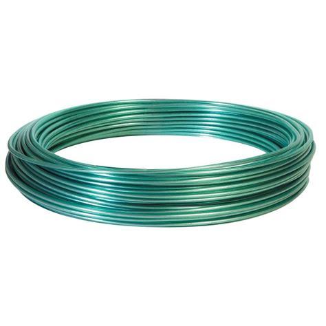 zinc wire home depot wiring diagram schemes