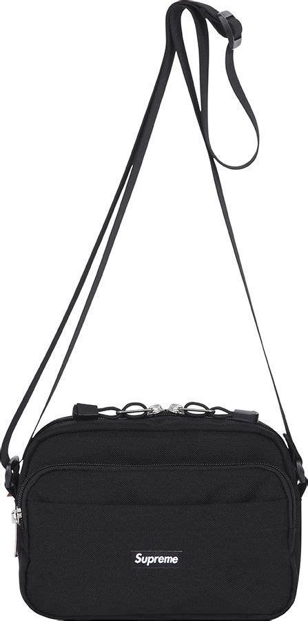 supreme wear supreme shoulder bag supreme bag wear bags