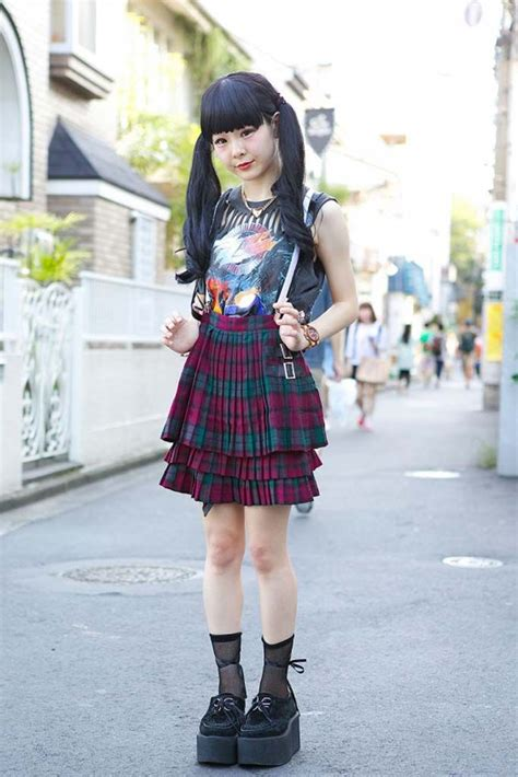japanese style 17 best ideas about japanese street styles on pinterest