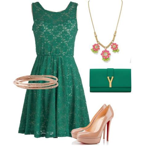 what to wear for guests attending a fall wedding green best 25 september wedding guest outfits ideas on