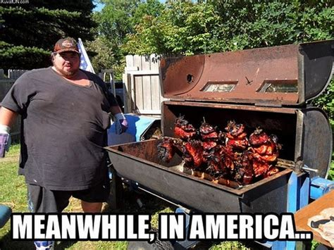 Meanwhile In America Meme - funny america 18 pics