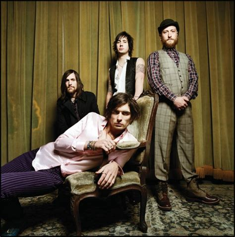 Personil All American Reject 5 17 Best Images About All American Rejects On