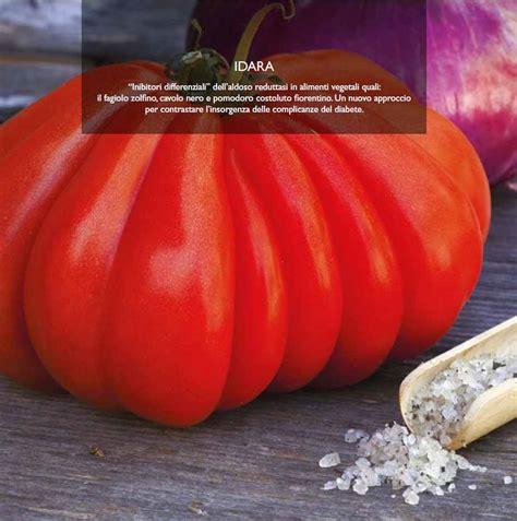 alimenti lipidici nutraceutica tra nutrizione e salute prodotti tipici
