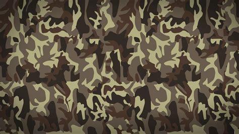 Camo Browning Wallpaper