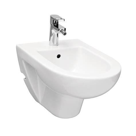bidet anlage wc anlagen und urinale der marke sanibel serie 5001