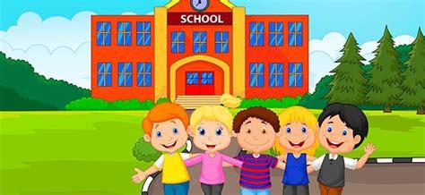 imagenes infantiles colegio cuentos infantiles sobre el colegio