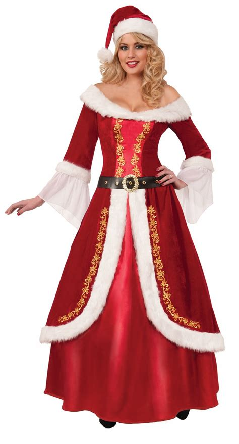 mrs claus to buy where to buy santa claus costume 28 images santa claus