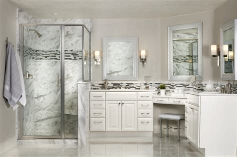 how much does the average bathroom remodel cost average cost to remodel a bathroom remodeling ideas 5x8