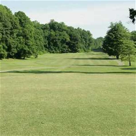 Pilot Knob Country Club by Maple Golf Country Club In Winston Salem