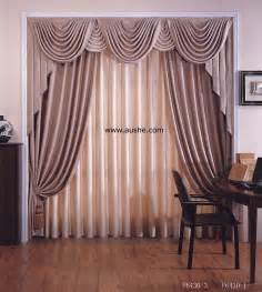 Ideas To Hang Curtains Inspiration Amusing Curtain Pictures Pictures Ideas Andrea Outloud