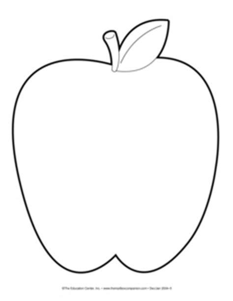 apple pattern for kindergarten results for apple pattern preschool guest the mailbox