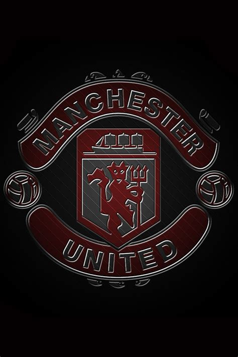 wallpaper iphone 6 manchester united manchester united iphone wallpaper wallpapersafari