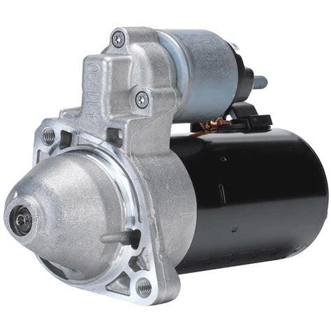 Dynamo Stater Motor Stater Beiben Truck motor starter tanpa gigi mobilmotor co id