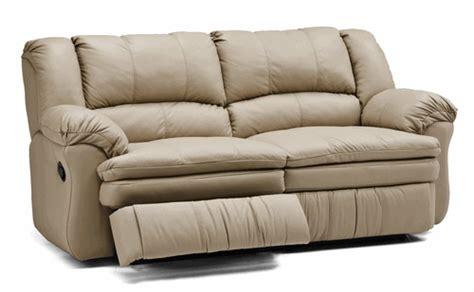extra wide recliners palliser gamma extra wide sofa recliner
