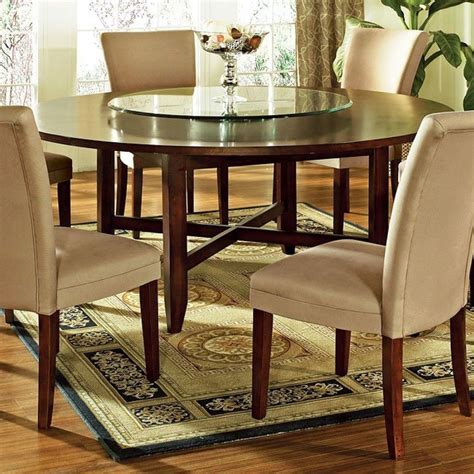 steve silver 72 dining table avenue dining room set w 72 inch table steve silver
