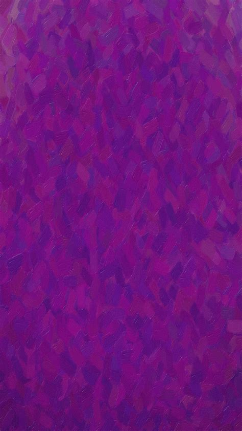 purple pattern wallpaper for iphone iphone x