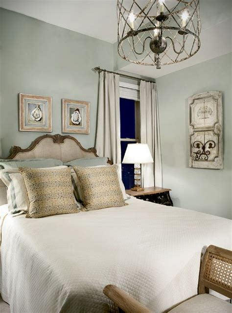 25 best ideas about silver paint on paint colors for great room spa like