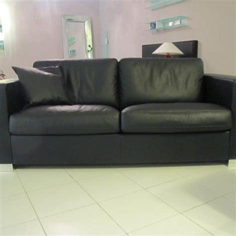 divano frau prezzo frau divano massimo scontato 55 divani a prezzi