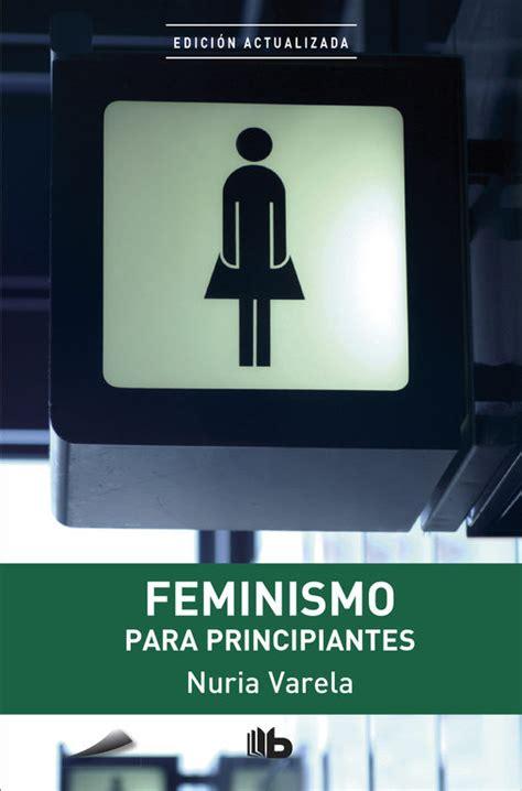 libro feminismo para principiantes juegos feministas gratis