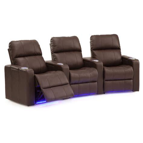 power theater recliners palliser 41952 1e elite power recliner home theater