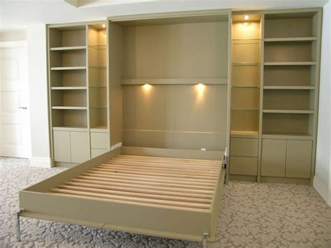 murphy bed wall units 28 images metro wall unit and