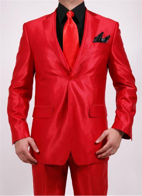Hoodie Elegan Plain Polos Merah Roffico Cloth s two button suit s suits formal wear wedding suit gosuit