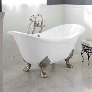 best bathtub material freestanding tub buying guide best style size and