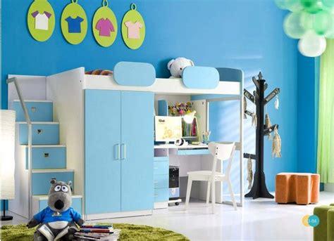 schreibtisch kinderzimmer 338 best m 246 bel kinderzimmer images on desks