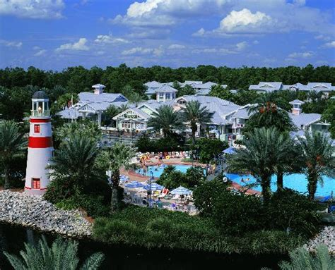 review disney s old key west resort the walt disney disney s old key west resort updated 2018 prices