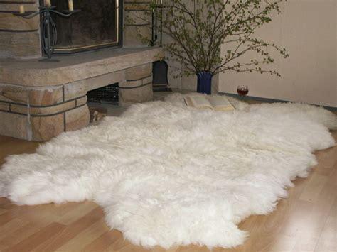 kuscheliger teppich kuscheliger teppich harzite