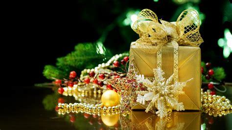 2560x1440 christmas wallpaper download holiday christmas wallpaper 2560x1440 wallpoper
